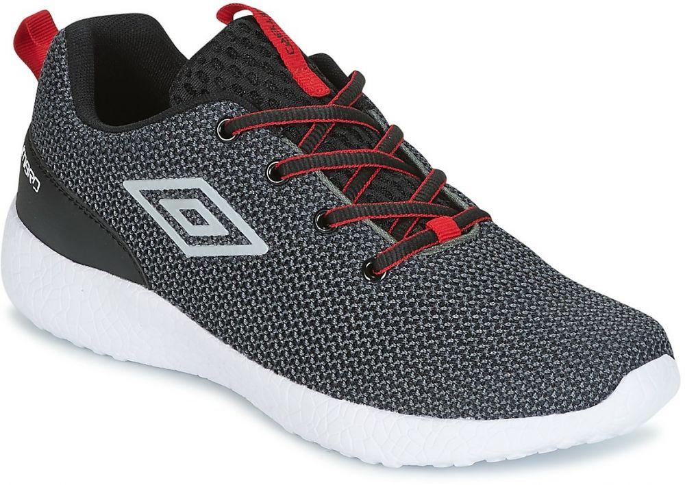 de2efd17930af Univerzálna športová obuv Umbro EALTON značky Umbro - Lovely.sk