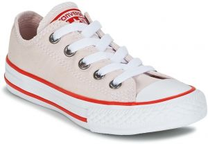 Nízke tenisky Converse  Chuck Taylor All Star Ox Seasonal Color