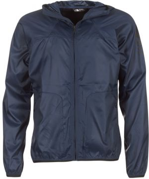 Bundy a saká The North Face  ONDRAS WIND JACKET
