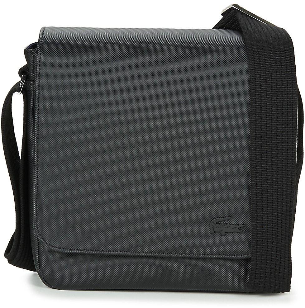 d31407dbe6e Vrecúška Malé kabelky Lacoste MEN S CLASSIC značky Lacoste - Lovely.sk