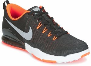 Fitness Nike  ZOOM TRAIN ACTION