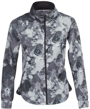 Bundy a saká The North Face  TNF BLACK BOTANICAL PRINT MOUNTAIN ATHLETICS