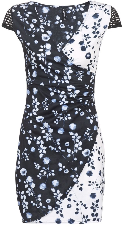 fde503c4c0ea Krátke šaty Smash AVELINA značky Smash - Lovely.sk