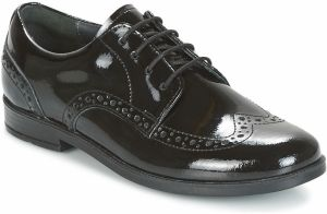 Derbie Start Rite  BROGUE PRI