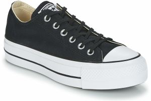 Converse - Tenisky Andy Warhol Chuck Taylor All Star značky Converse ... b02ae768226