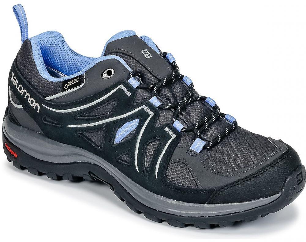 Turistická obuv Salomon ELLIPSE 2 GTX® W značky Salomon - Lovely.sk 4be497ed7b4