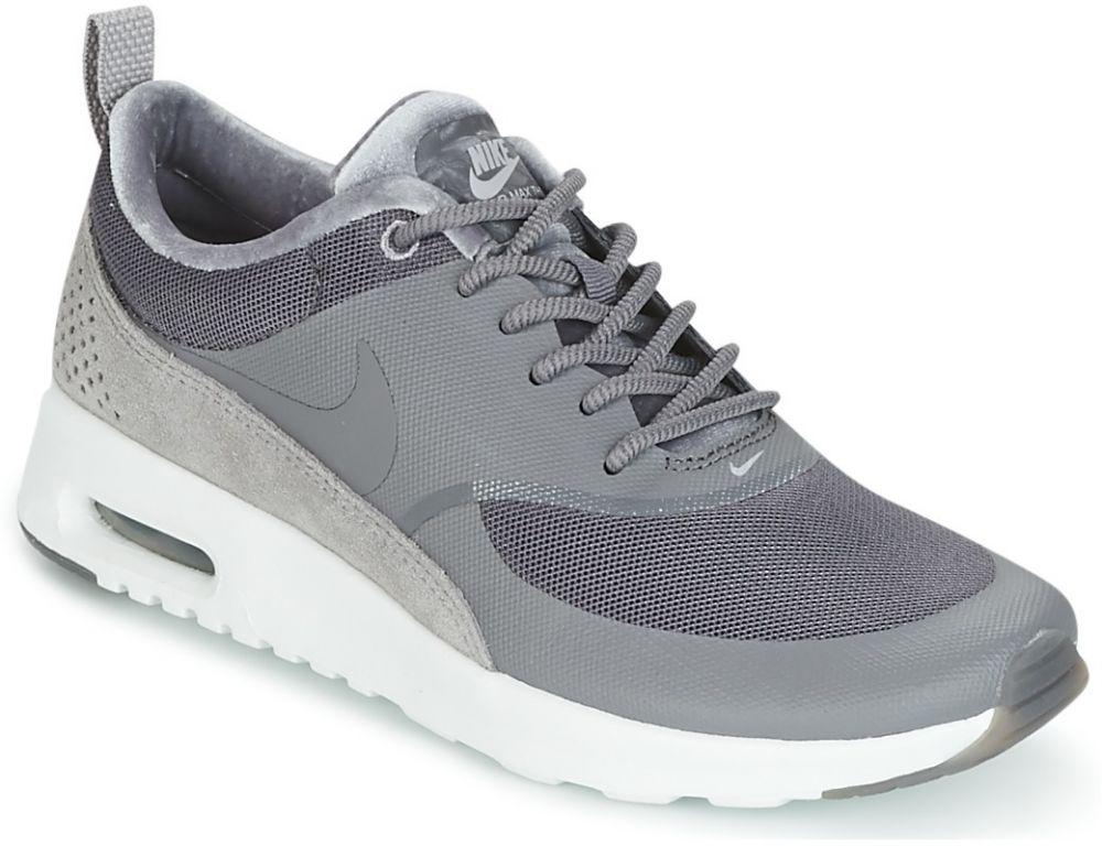 a9de24ff9c Nízke tenisky Nike AIR MAX THEA LX W značky Nike - Lovely.sk