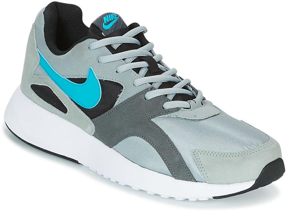 Nízke tenisky Nike PANTHEOS značky Nike - Lovely.sk e8b3264ad6f