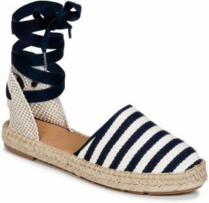 Espadrilky Betty London  INANO