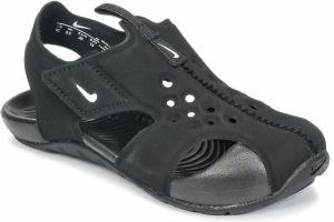 69de67b4b Sandále Nike SUNRAY PROTECT 2 TODDLER SANDAL značky Nike - Lovely.sk