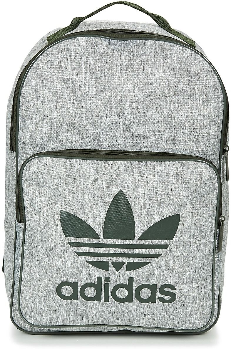 8a0a5e2eab Ruksaky a batohy adidas BP CLASS CASUAL značky Adidas - Lovely.sk