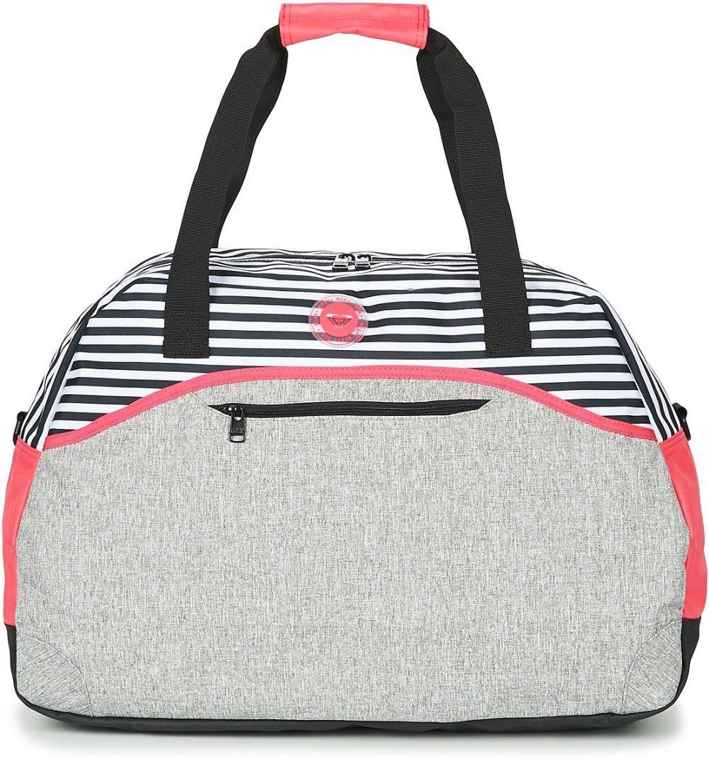 9d15a401c Cestovné tašky Roxy TOO FAR J LUGG SGRH značky Roxy - Lovely.sk