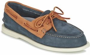 Námornícke mokasíny Sperry Top-Sider  A/O 2-EYE WASHABLE