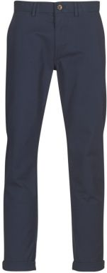 Nohavice Chinos/Nohavice Carrot Ben Sherman  SLIM STRETCH CHINO