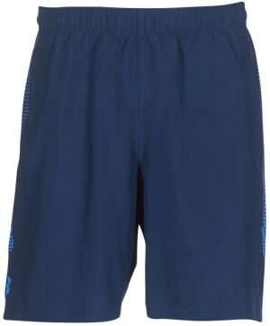 Šortky/Bermudy Under Armour  WOVEN GRAPHIC SHORT