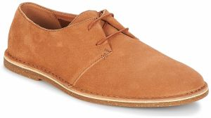 Derbie Clarks  BALTIMORE LACE