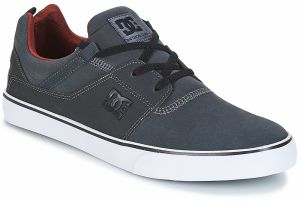 Nízke tenisky DC Shoes  HEATHROW V SE M SHOE DSD