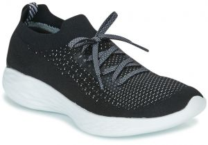 Fitness Skechers  YOU