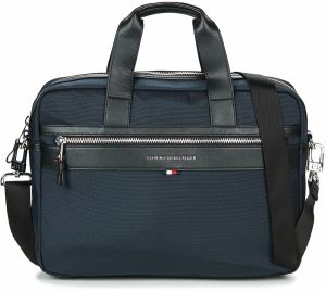 Aktovky Tommy Hilfiger  ELEVATED COMPUTER BAG