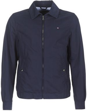 Bundy a saká Tommy Hilfiger  NEW-IVY-JKT