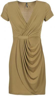Krátke šaty Smash OKAINA 122f45431e3