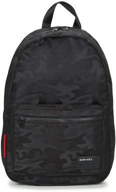 Ruksaky a batohy Diesel  DISCOVER BACKPACK