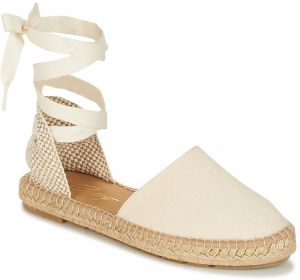 Espadrilky Betty London  INANU