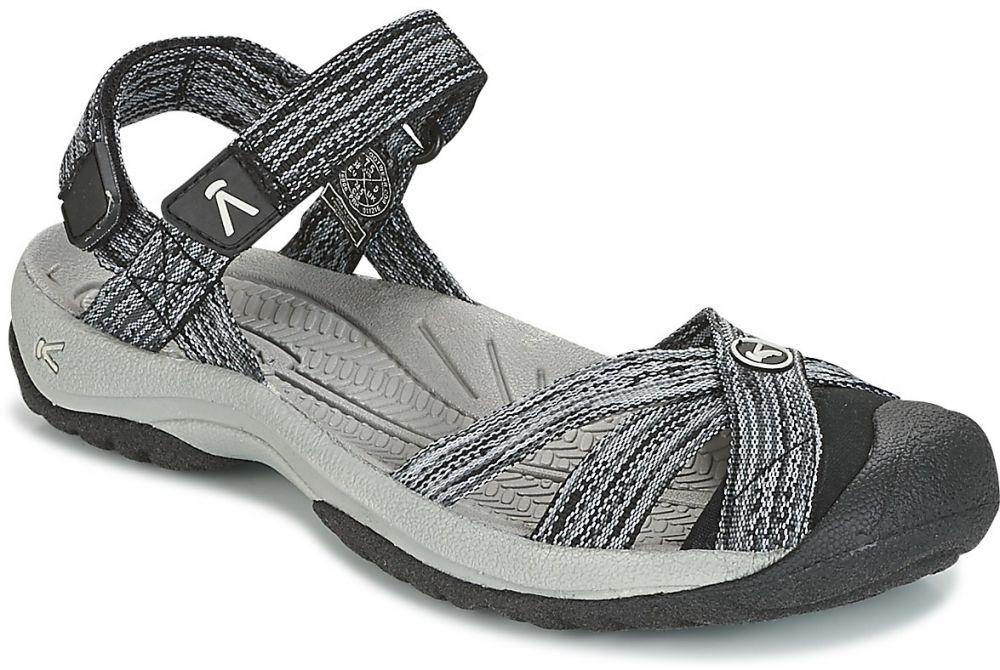 664ae0f4d0ea Športové sandále Keen BALI STRAP značky Keen - Lovely.sk