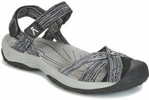 fd597c7a8bbe Športové sandále Keen BALI STRAP