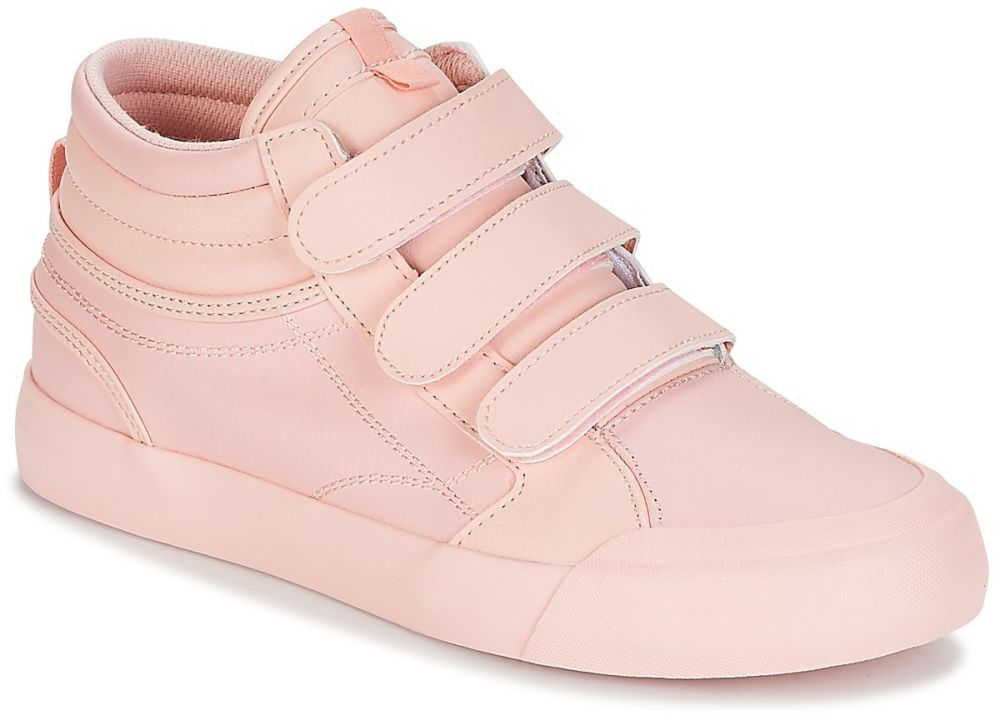 93c7a3ab8c5e5 Členkové tenisky DC Shoes EVAN HI V SE J SHOE ROW značky DC Shoes ...