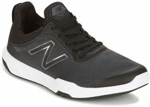 Fitness New Balance  MX818