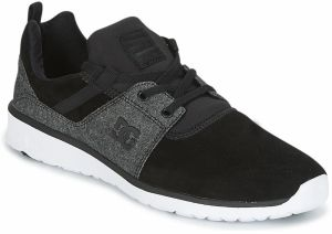 Nízke tenisky DC Shoes  HEATHROW SE M SHOE BW9
