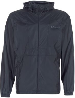 Vetrovky/Bundy Windstopper Columbia  FLASHBACK WINDBREAKER