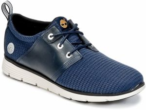 Polokozačky Timberland  KILLINGTON OXFORD