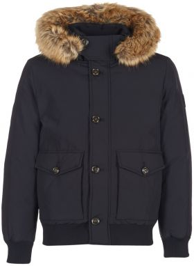 Parky Tommy Hilfiger  HAMPTON DOWN BOMBER