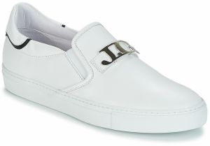 Slip-on John Galliano  4743
