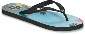 Žabky Reef  SWITCHFOOT X SURFER