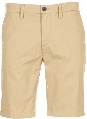 Šortky/Bermudy Timberland  SQUAM LAKE CHINO