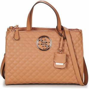 Kabelky Guess  G LUX STATUS SATCHEL