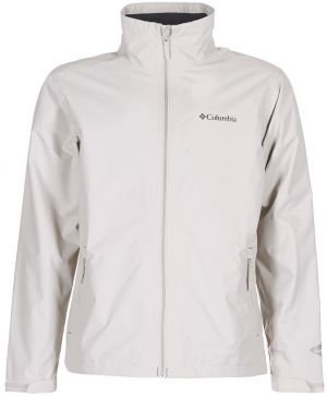 Bundy a saká Columbia  BRADLEY PEAK JACKET
