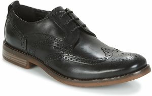 Derbie Rockport  WYNSTIN WINGTIP