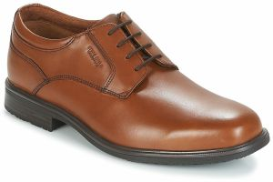 Derbie Rockport  ESNTIAL DTLII PLAIN TOE