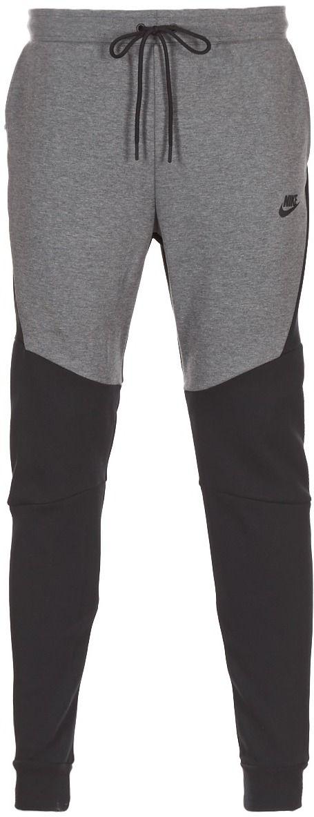 Tepláky Vrchné oblečenie Nike TECH FLEECE JOGGER značky Nike - Lovely.sk 8f70bd3ac9b