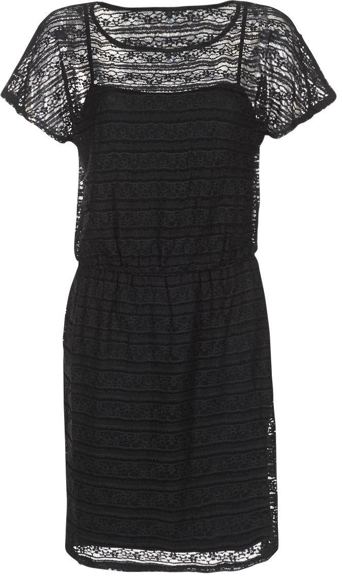 471fe336e Krátke šaty Esprit AXERTA značky ESPRIT - Lovely.sk