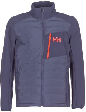 Bundy a saká Helly Hansen  HP INSULATOR
