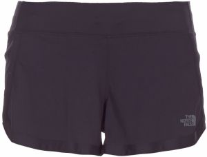 Šortky/Bermudy The North Face  KICK UP DUST SHORT MOUNTAIN ATHLETICS