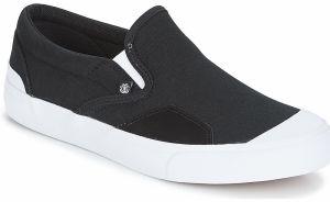 Slip-on Element  SPIKE SLIP
