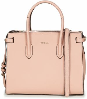 Kabelky Furla  PIN S TOTE