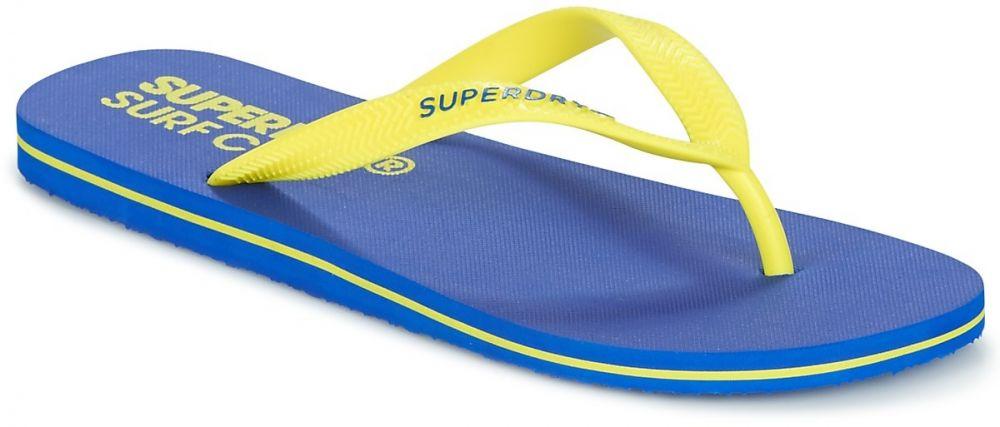 947887742ff Žabky Superdry SUPERDRY SLEEK FLIP FLOP značky SuperDry - Lovely.sk