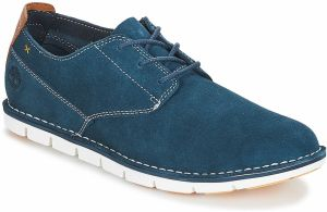 Derbie Timberland  TIDELANDS OXFORD